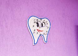 Стоматология Вита-Дент
